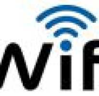 Long and short wifi что это