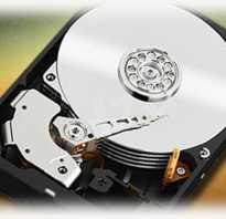 Буфер HDD на что влияет