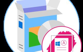 Программа для проверки производительности компьютера Windows 10