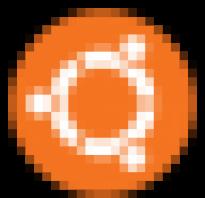 Установка Linux по сети