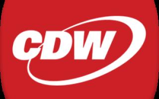 Формат CDW чем открыть кроме компаса
