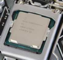 Что значит OEM процессор