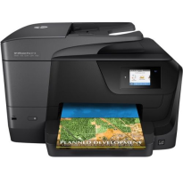 Как сканировать на принтере hp deskjet 2130