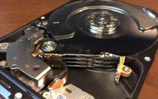Disk overloaded 100 utorrent что делать