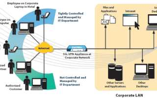 Что такое идентификатор сети в hamachi?