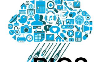 Virtualization technology как включить без БИОСа?