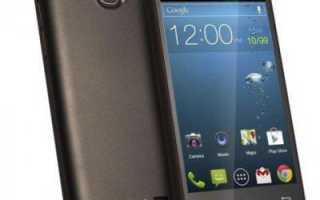Что значит моноблок в смартфоне