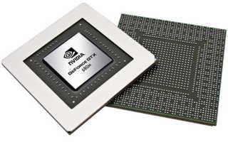 Частота графического процессора на что влияет
