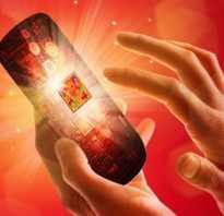 Сколько ядер должно быть в смартфоне