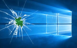 Как выключить быструю загрузку Windows 10?