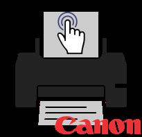 Принтер канон как им пользоваться